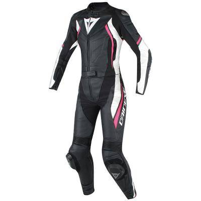 dainese-avro-d2-donna
