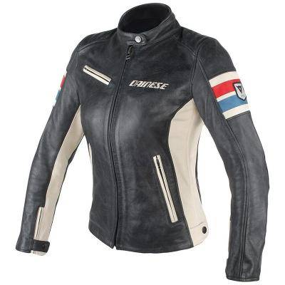 dainese_lola_d1_giacca_moto