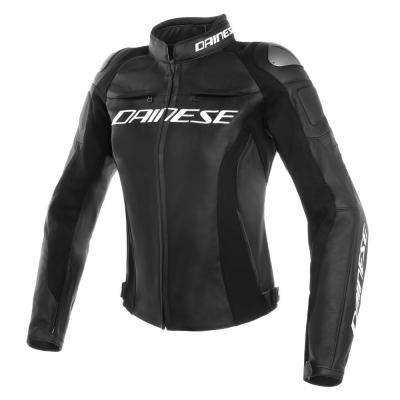 dainese-racing-3-donna