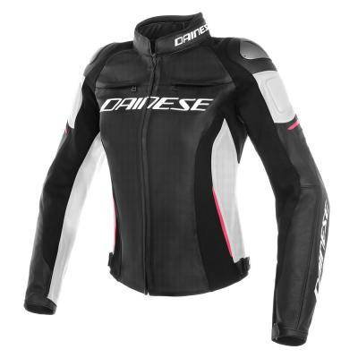 dainese-racing-3-donna-2