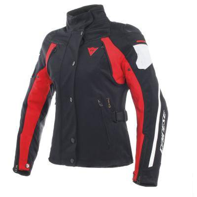 dainese_giacca_rain_master_lady_d_dry