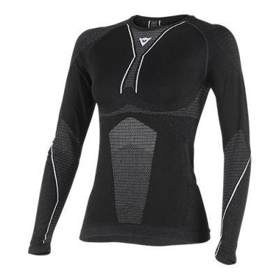 dainese_core_dry_tee_ls_lady