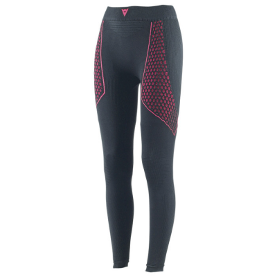 d-core-thermo-pant-ll-lady