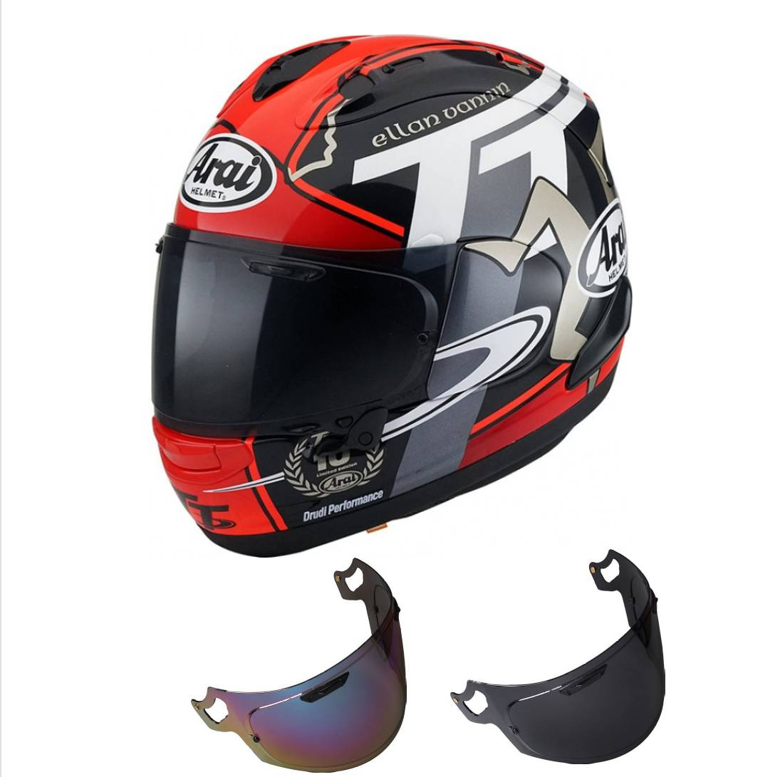 arai-rx7v-isle-of-man-1