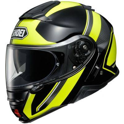 shoei_neotec_2_excursion_tc3