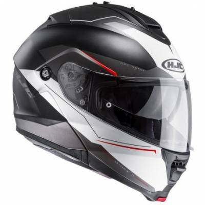 is-max-2-casco-da-moto-modulare-hjc