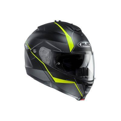 is-max-2-casco-moto-modulare