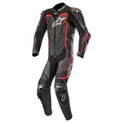 tuta-alpinestars-gp-plus-camo-4