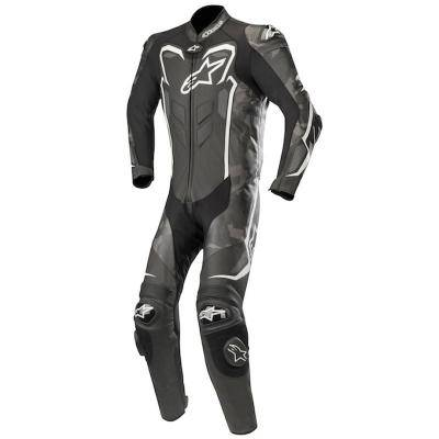 tuta-alpinestars-gp-plus-camo-2