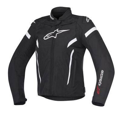 alpinestars-stella-gp-plus-4