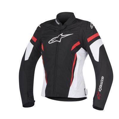 alpinestars-stella-gp-plus-1