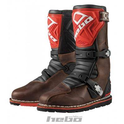 botas-trial-hebo-technical-20