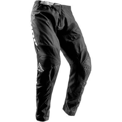 pantaloni-cross-thor-1