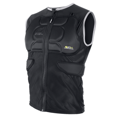 oneal-bp-protector-gilet-2