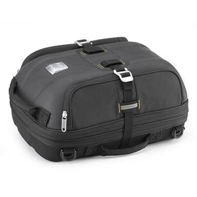 givi-mt502-borsa-sella