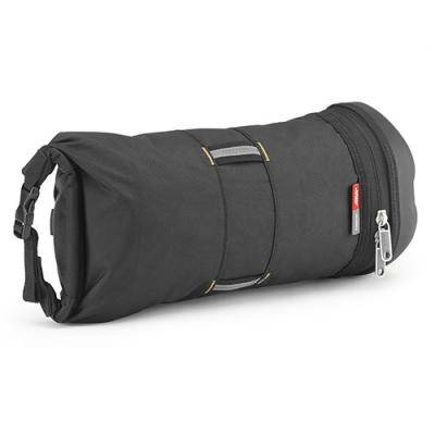 givi-mt503-borsa-sella