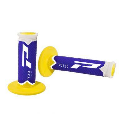 progrip-special-788-manopole-cross