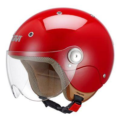 givi-bimbo-casco-junior-3