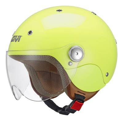 givi-bimbo-casco-junior