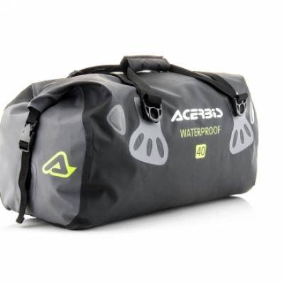 acerbis_horizontal_bag_borsone