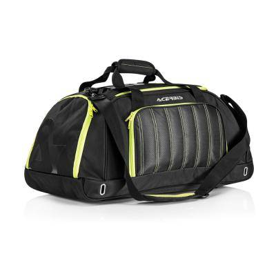 acerbis_profile_bag_borsone