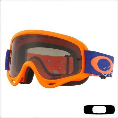 oakley_maschera_cross_checked