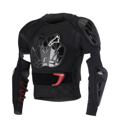alpinestars_bionic_tech_casacca_cross