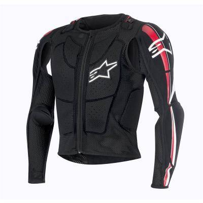 alpinestars_bionic_plus_casacca_cross