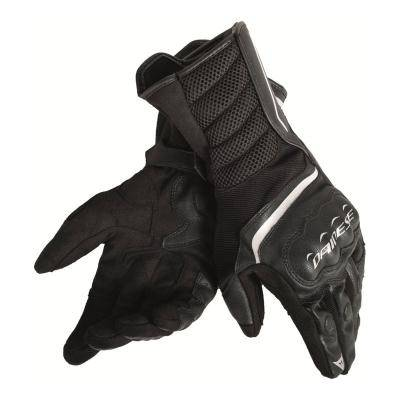 Dainese Guanto Air Fast