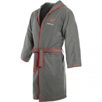 dainese_robe_explorer_accappatoio