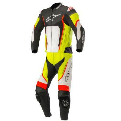 alpinestars_motegi_v2_tuta_yellow