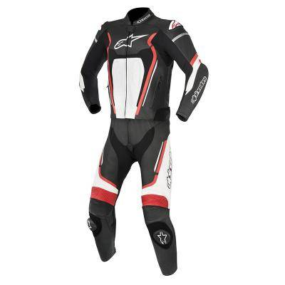 alpinestars_motegi_v2_tuta_red