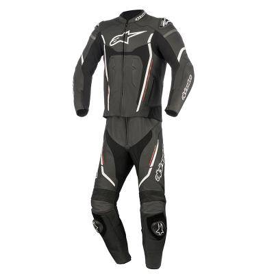 alpinestars_motegi_v2_tuta_black_red