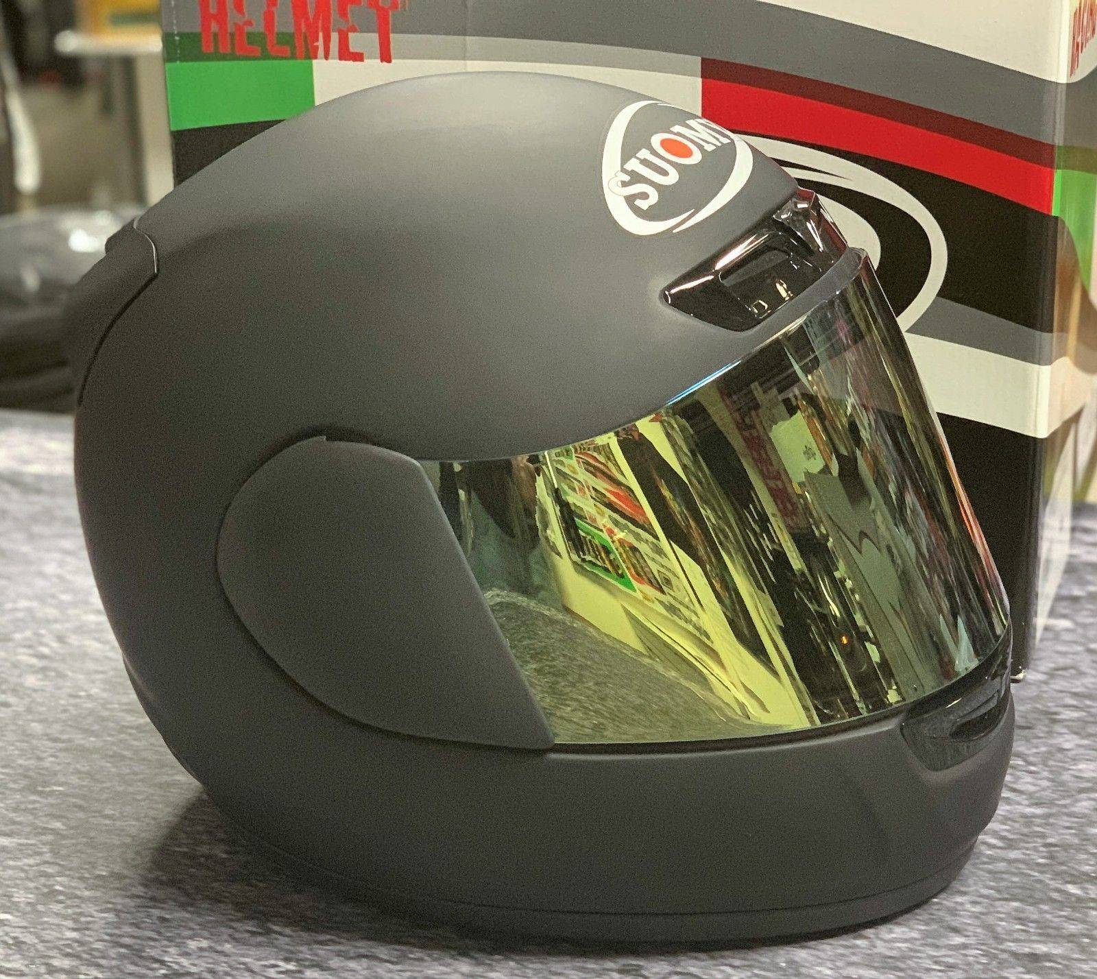 26d81c98f84a9 ... suomy apex sp se  casco ...