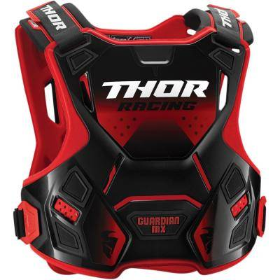 thor_guardian_mx_rosso