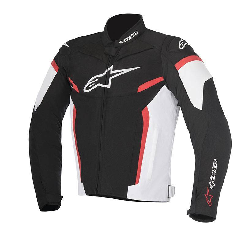 alpinestars_giacca_tg_plus_v2_red