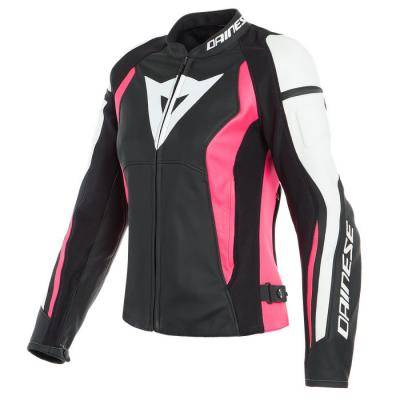 dainese_nexus_lady_giacca_pelle