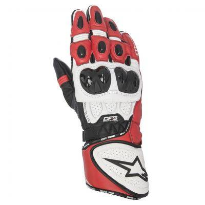 alpinestars_gp_plus_r_guanti_pelle_red