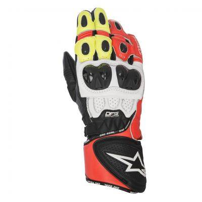 alpinestars_gp_plus_r_guanti_pelle_yellow