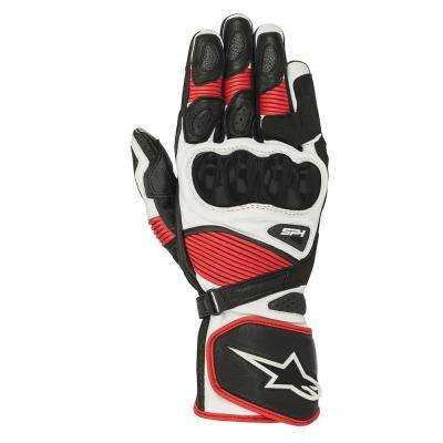 alpinestars_sp1_v2_guanti_pelle_red