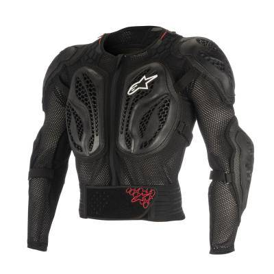 alpinestars_action_jacket