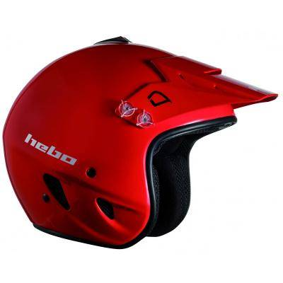 hebo_casco_trial_zone_red