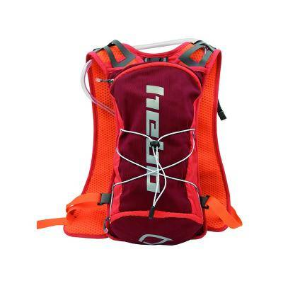 hebo_zaino_camel_bag_spyder_red