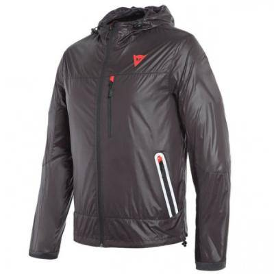 dainese_windbraker_afteride