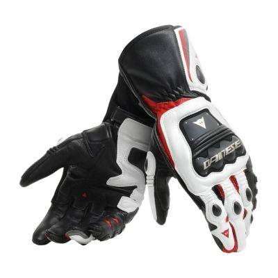 dainese_stell_pro_in_guanti