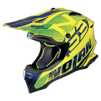 nolan_n53_whoop_cross_yellow