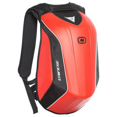 zaino_dainese_d_mach_backpack_rosso